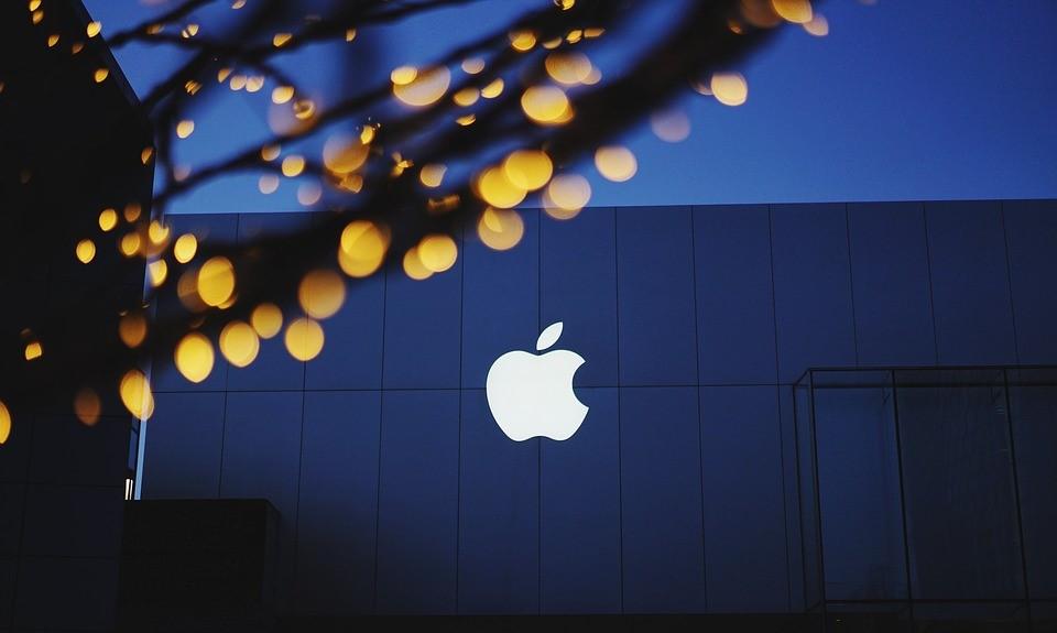 Apple kondigt de iPhone 11 aan, tijd om over te stappen?