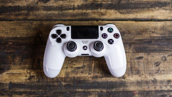 Wat kunnen we van de nieuwe PlayStation verwachten?