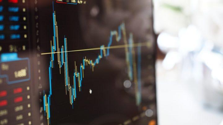 Beginnen met beleggen – wat moet je weten?
