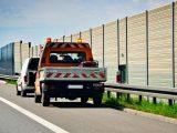 De wegenwacht is erg handig voor ondernemers