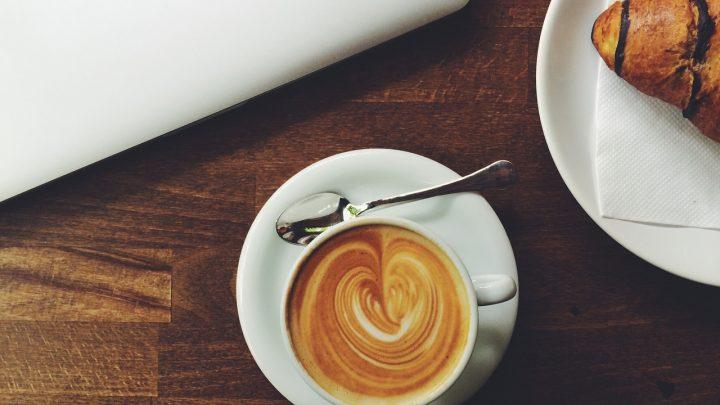 Wat een echte koffieliefhebber in huis moet hebben