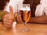 Bierliefhebbers opgelet: 3 leuke dingen om te doen!