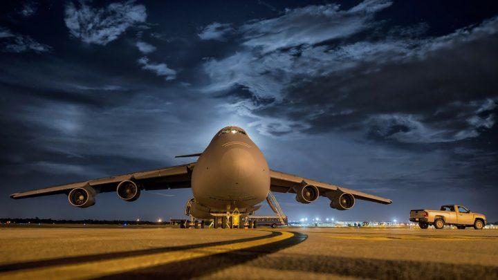 Zijn er goedkope privé jets om te huren?