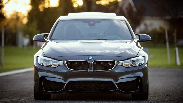 4 redenen om te kiezen voor een private lease auto