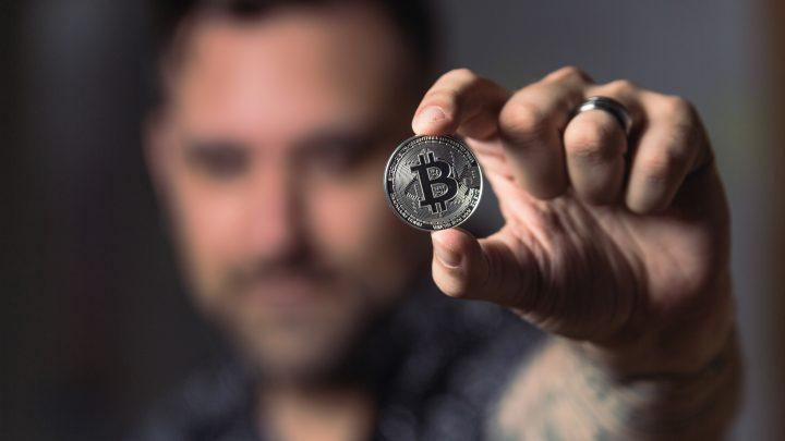 Hoe worden de prijzen van Bitcoins bepaald?