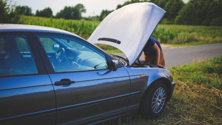 Een auto kiezen en alles wat ermee te maken heeft