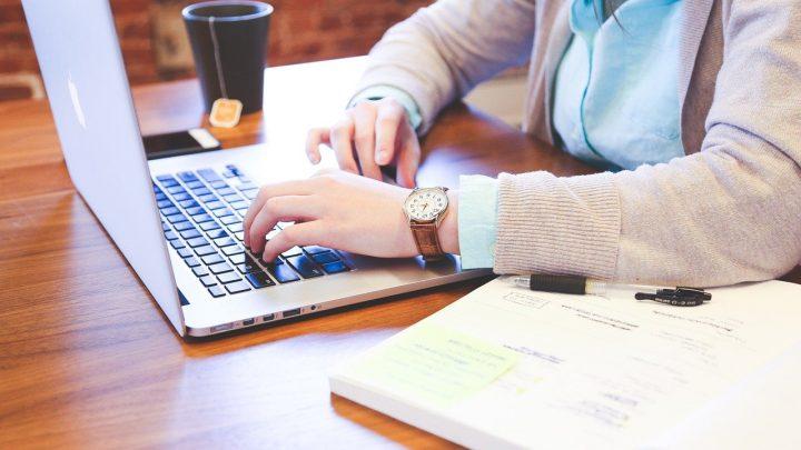 5 Voordelen van werken op afstand met een Cloud werkplek