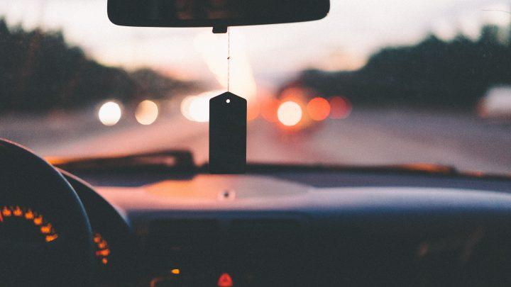 Je eerste auto kopen: wat moet je regelen?