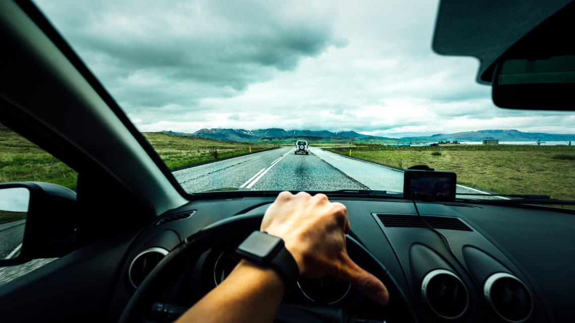 Een autoverzekering afsluiten? Beter iets waar je goed over nadenkt!