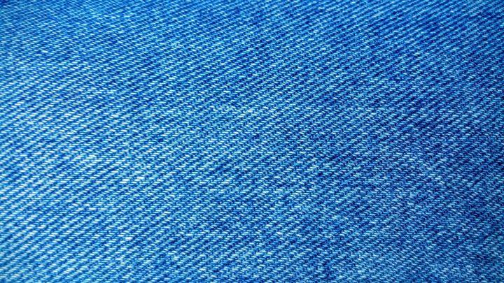 Dit Nederlandse jeansmerk is absoluut een aanrader voor mannen