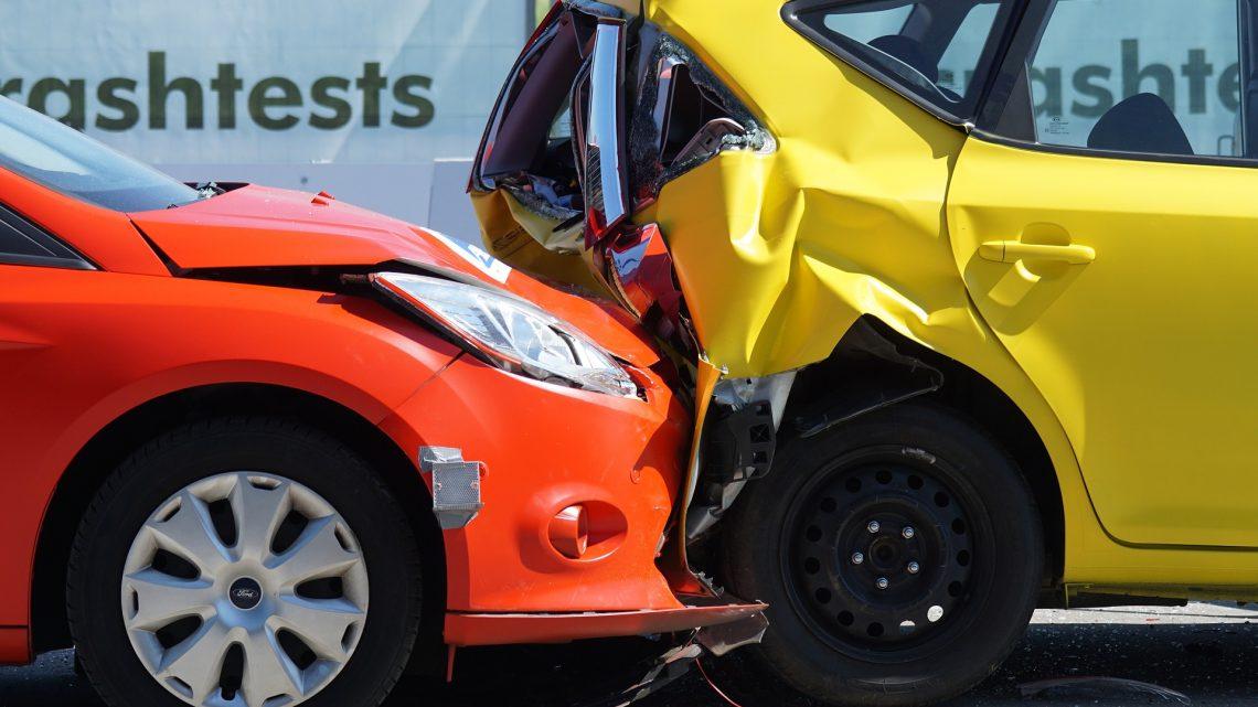 Waar moet ik rekening mee houden bij een autoverzekering?