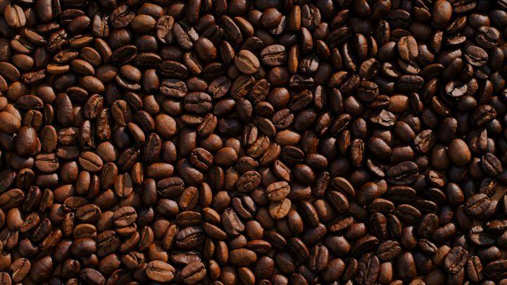 Zo zet je als man de lekkerste koffie!