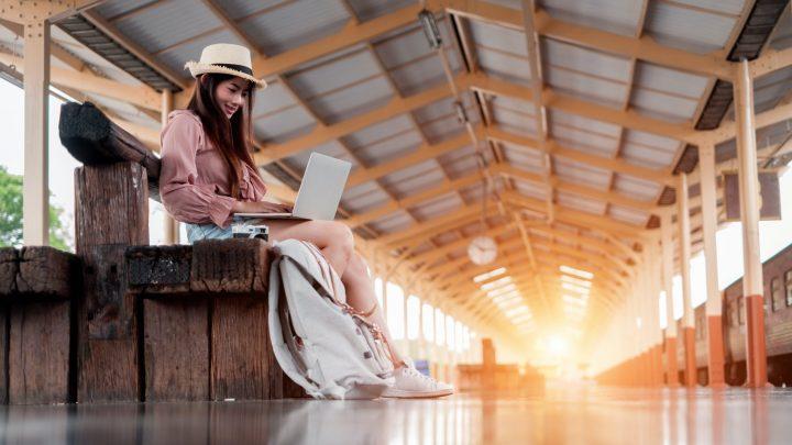 Waar moet je op letten bij het kopen van een Chromebook?