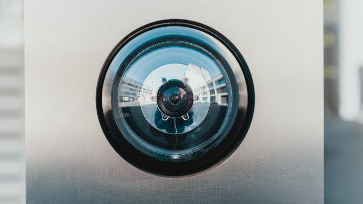 Waarom je moet kiezen voor een draadloos alarmsysteem