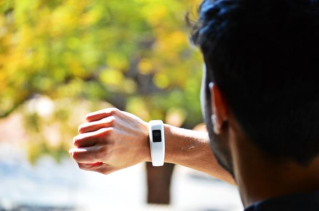 5x gadgets voor jou als ondernemer