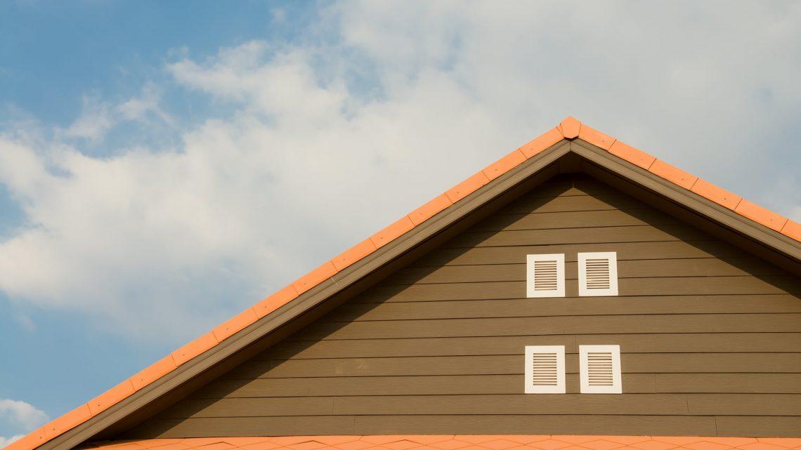 Dakisolatie zorgt voor minder warmteverlies en stookkosten