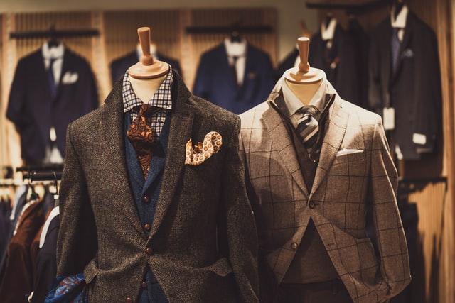 De gids voor kledingvoorschriften op kantoor