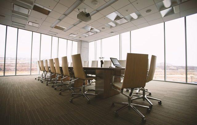 Wat is een goed systeemplafond?