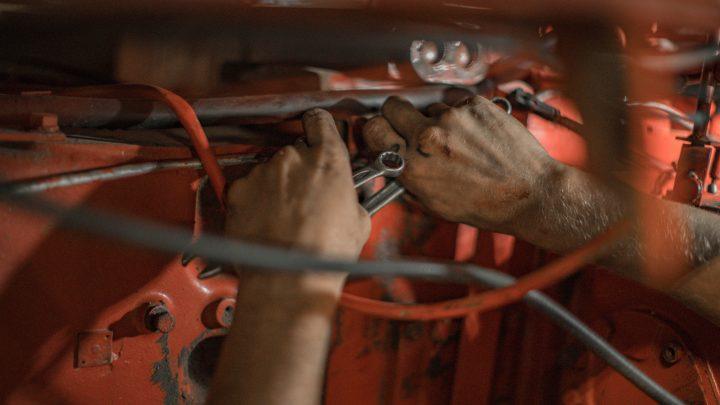 Wat kan een autogarage allemaal voor je doen?