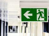 Tips voor het veiliger maken van je kantoor