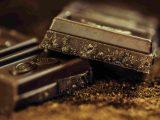 Chocolade is een shortcut naar gelukzaligheid
