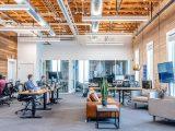 Het juiste kantoor vinden