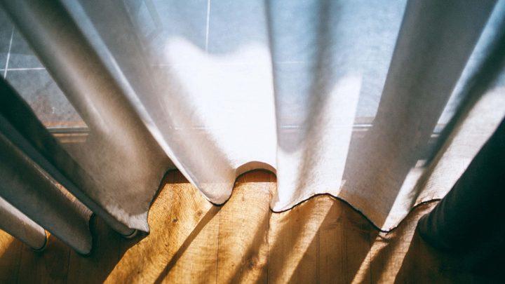 Maak je ruimtes af met de perfecte raambekleding