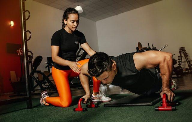 Alles wat je moet weten over personal training
